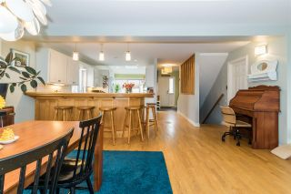 Photo 13: 14 BECKWITH Street in Wolfville: 404-Kings County Residential for sale (Annapolis Valley)  : MLS®# 202005849