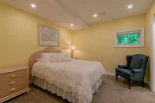 Photo 35: 6949 5th Line in New Tecumseth: Tottenham Freehold for sale : MLS®# N5393930