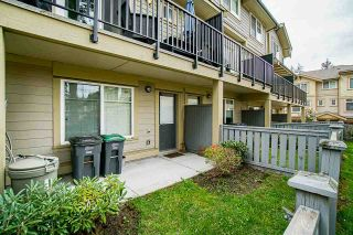 "Photo 30: 45 5957 152 Street in Surrey: Sullivan Station Townhouse for sale in ""Panorama Station"" : MLS®# R2574670"