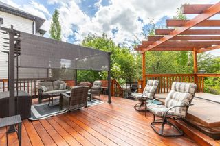 Photo 38: 949 Panorama Hills Drive NW in Calgary: Panorama Hills Detached for sale : MLS®# A1118058