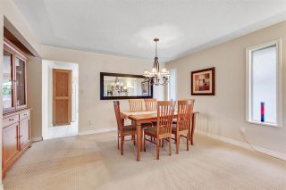 Photo 5: 10532 169 Street in Surrey: Fraser Heights House for sale (North Surrey)  : MLS®# R2592359