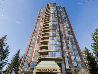 Photo 25: 701 6888 STATION HILL DRIVE in Burnaby: South Slope Condo for sale (Burnaby South)  : MLS®# R2550847