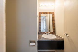 Photo 6: 11442 139 Avenue in Edmonton: Zone 27 Townhouse for sale : MLS®# E4259632