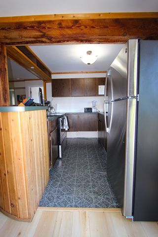 Photo 37: 5131 Squilax Anglemont Road: Celista House for sale (North Shuswap)  : MLS®# 10231011
