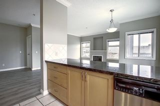 Photo 7: 111 11170 30 Street SW in Calgary: Cedarbrae Apartment for sale : MLS®# A1062010