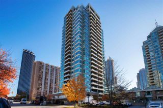 """Photo 29: 502 4380 HALIFAX Street in Burnaby: Brentwood Park Condo for sale in """"BUCHANAN NORTH"""" (Burnaby North)  : MLS®# R2595207"""