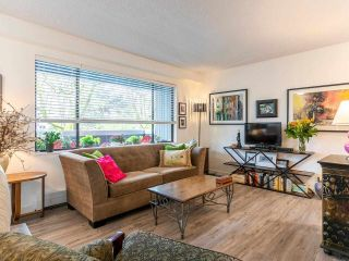 """Photo 15: 202 2885 SPRUCE Street in Vancouver: Fairview VW Condo for sale in """"Fairview Gardens"""" (Vancouver West)  : MLS®# R2572384"""