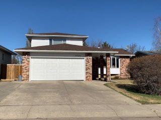 Photo 2: 9320 187 Street in Edmonton: Zone 20 House for sale : MLS®# E4240332
