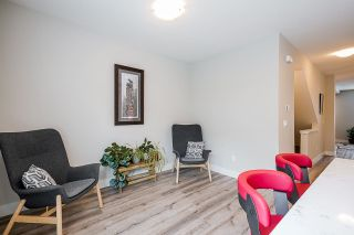 """Photo 16: 128 2501 161A Street in Surrey: Grandview Surrey Townhouse for sale in """"HIGHLAND PARK"""" (South Surrey White Rock)  : MLS®# R2563908"""