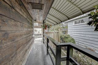 Photo 5: 348 E 25TH Street in North Vancouver: Upper Lonsdale House for sale : MLS®# R2620554