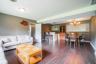 """Photo 24: 14012 68 Avenue in Surrey: East Newton House for sale in """"SURREY"""" : MLS®# R2574501"""