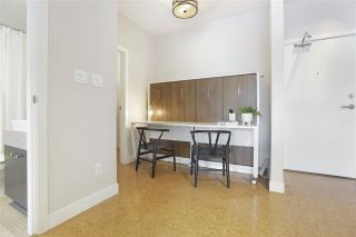 """Photo 14: 212 2828 MAIN Street in Vancouver: Mount Pleasant VE Condo for sale in """"Domain"""" (Vancouver East)  : MLS®# R2576871"""