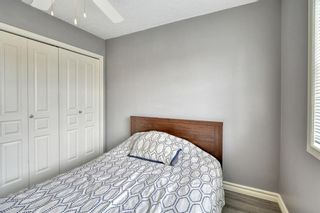 Photo 23: 301 Inglewood Grove SE in Calgary: Inglewood Row/Townhouse for sale : MLS®# A1118391