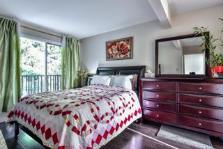 """Photo 18: 4 10086 154 Street in Surrey: Guildford Townhouse for sale in """"Woodland Grove"""" (North Surrey)  : MLS®# R2238657"""