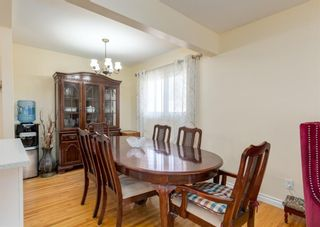 Photo 10: 56 Foley Road SE in Calgary: Fairview Detached for sale : MLS®# A1122921