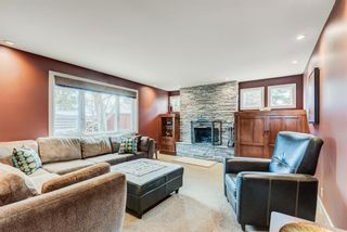 Photo 34: 2008 Ungava Road NW in Calgary: University Heights Detached for sale : MLS®# A1090995