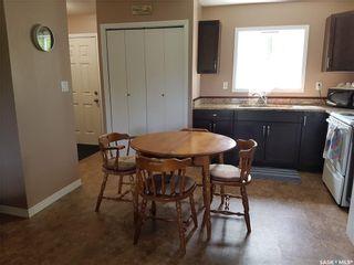 Photo 5: 357 3rd Street in Leoville: Residential for sale : MLS®# SK859958