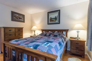 Photo 13: 8033 CHAMPLAIN Crescent in Vancouver: Champlain Heights Townhouse for sale (Vancouver East)  : MLS®# R2121934