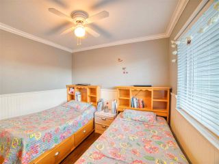 """Photo 14: 401 13680 84 Avenue in Surrey: Bear Creek Green Timbers Condo for sale in """"Trails at BearCreek"""" : MLS®# R2503908"""
