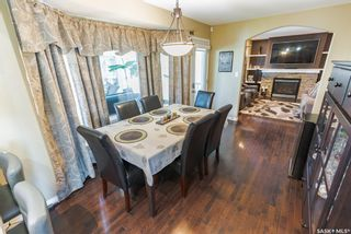Photo 11: 9 Brayden Bay in Grand Coulee: Residential for sale : MLS®# SK860140