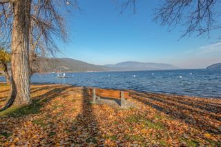 Photo 33: 526 Loon Avenue, in Vernon: House for sale : MLS®# 10240546