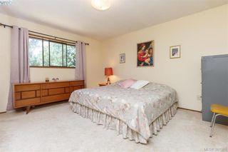 Photo 9: 4157 Springridge Cres in VICTORIA: SW Northridge House for sale (Saanich West)  : MLS®# 766257