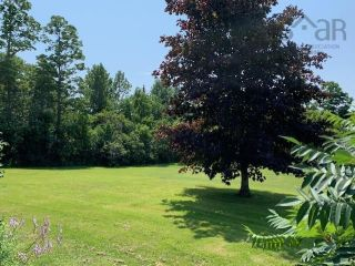 Photo 3: 4638 Shore Road in Lismore: 108-Rural Pictou County Residential for sale (Northern Region)  : MLS®# 202120301