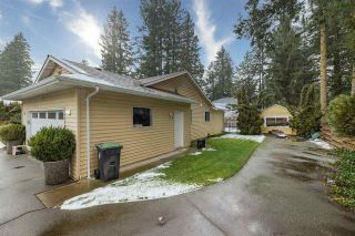 """Photo 21: 3846 204 Street in Langley: Brookswood Langley House for sale in """"BROOKSWOOD"""" : MLS®# R2538994"""