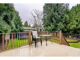 Photo 22: 12164 GEE Street in Maple Ridge: East Central House for sale : MLS®# R2528540