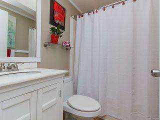 Photo 19: 1042 Collier Cres in NANAIMO: Na South Nanaimo Manufactured Home for sale (Nanaimo)  : MLS®# 772975