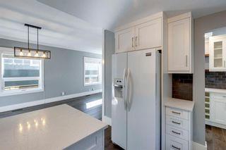 Photo 17: 429 8A Street NE in Calgary: Bridgeland/Riverside Detached for sale : MLS®# A1146319