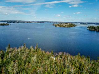 Photo 29: 5 Pulford's Island in Kenora: Vacant Land for sale : MLS®# TB210666