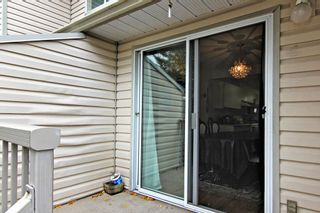 """Photo 19: 3 3070 TOWNLINE Road in Abbotsford: Abbotsford West Townhouse for sale in """"Westfield Place"""" : MLS®# R2358282"""