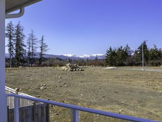 Photo 35: 3403 Eagleview Cres in COURTENAY: CV Courtenay City House for sale (Comox Valley)  : MLS®# 841217