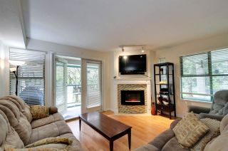 "Photo 7: 202B 7025 STRIDE Avenue in Burnaby: Edmonds BE Condo for sale in ""SOMERSET HILL"" (Burnaby East)  : MLS®# R2056224"