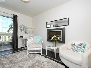 Photo 8: 1337 Tolmie Ave in VICTORIA: Vi Mayfair House for sale (Victoria)  : MLS®# 813672