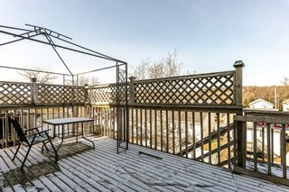 Photo 27: 94 Armcrest Drive in Lower Sackville: 25-Sackville Residential for sale (Halifax-Dartmouth)  : MLS®# 202104491
