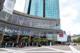 """Photo 35: 2803 13750 100 Avenue in Surrey: Whalley Condo for sale in """"Park Avenue"""" (North Surrey)  : MLS®# R2618573"""