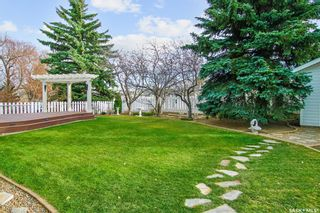 Photo 32: 216 Battleford Trail in Swift Current: Trail Residential for sale : MLS®# SK860621