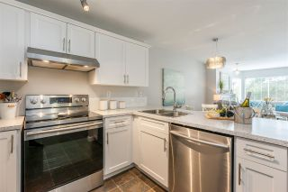 """Photo 13: 205 1369 GEORGE Street: White Rock Condo for sale in """"Cameo Terrace"""" (South Surrey White Rock)  : MLS®# R2458230"""