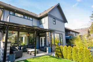 Photo 20: 2754 164 Street in Surrey: Grandview Surrey House for sale (South Surrey White Rock)  : MLS®# R2438857