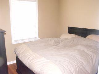 Photo 8: 228 ALLARD Street in Coquitlam: Maillardville House for sale : MLS®# R2055467