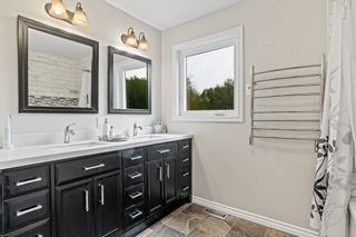 Photo 29: 41301 TWP Rd 624: Rural Bonnyville M.D. House for sale : MLS®# E4257112