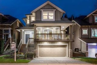 Main Photo: 23623 112A Avenue in Maple Ridge: Cottonwood MR House for sale : MLS®# R2618209
