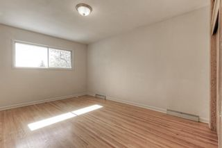 Photo 17: 3316 36 Avenue SW in Calgary: Rutland Park Detached for sale : MLS®# A1149414