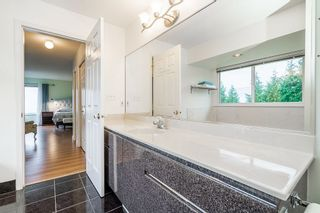 Photo 21: 1535 EAGLE MOUNTAIN Drive in Coquitlam: Westwood Plateau House for sale : MLS®# R2523081