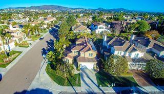 Photo 25: LA COSTA House for sale : 4 bedrooms : 7922 Sitio Granado in Carlsbad