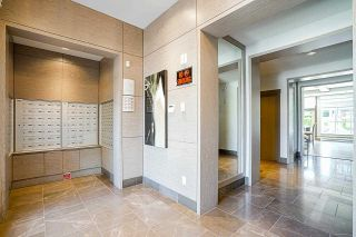 Photo 31: 69 10388 NO. 2 Road in Richmond: Woodwards Townhouse for sale : MLS®# R2587090