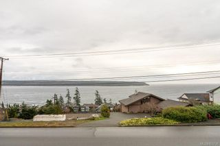 Photo 74: 489 Ponderosa Pl in : CR Campbell River Central House for sale (Campbell River)  : MLS®# 853730
