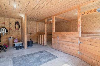 Photo 41: 61427 Rge Rd 422: Rural Bonnyville M.D. House for sale : MLS®# E4246903